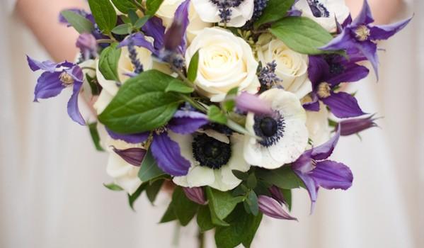 Jennifer Poynter Flowers