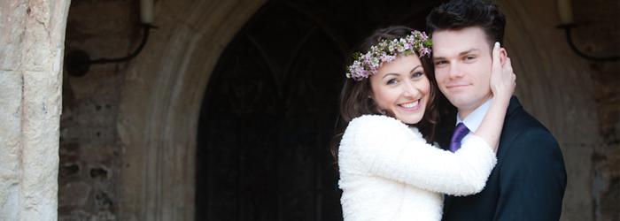 Photo perfect bridal make-up tips