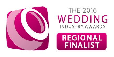 cropped-weddingawards_badges_regionalfinalist_4b.jpg