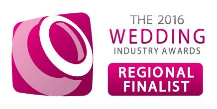 cropped-weddingawards_badges_regionalfinalist_4b.jpg
