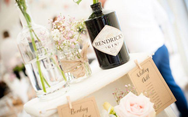 Wedding Photography – Jo and Jamie