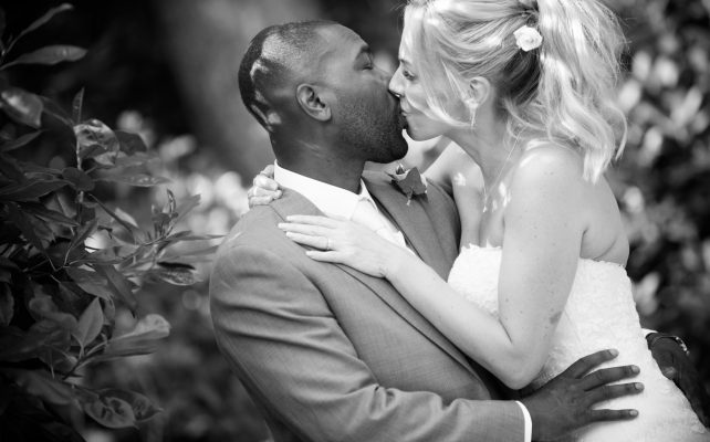 Wedding Photography – Sam and Deans Wedding