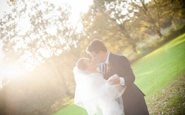 Wedding Photography – Max and Ewelina