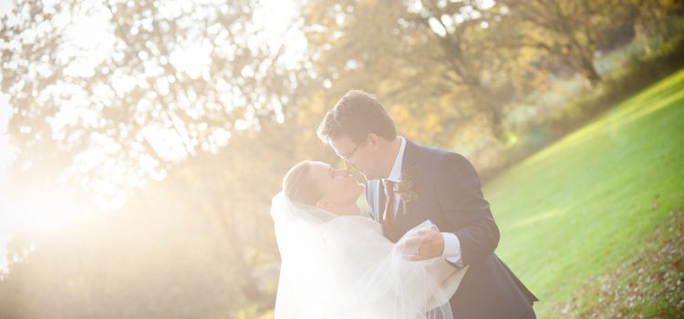 Wedding Photography – Max and Ewelina